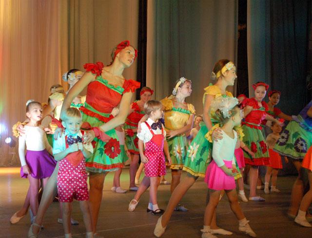Танцевальные детские песни торрент скачать
